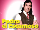 Pedro el Escamoso