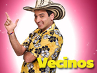 Vecinos