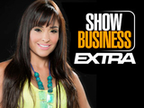 Show Business Extra