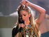 Shakira 'Did It Again'