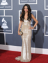 Best and Worst 2011 Grammy Fashion Moments