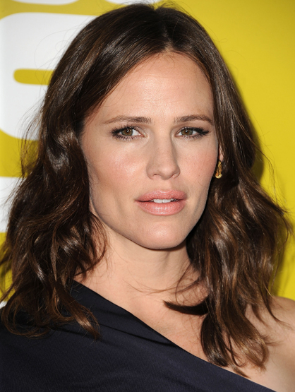 Celebs Turning 40 This Year - Jennifer Garner: Apr 17