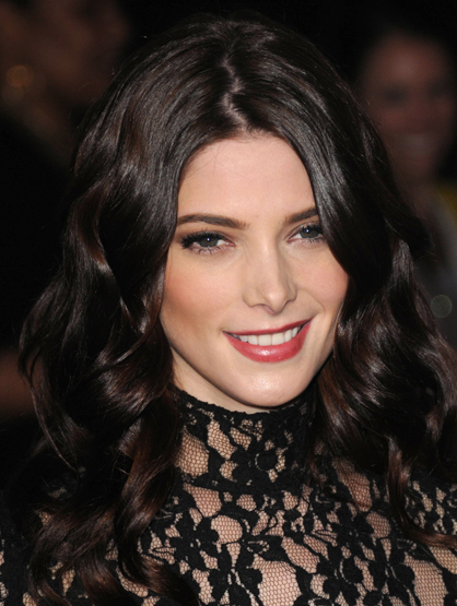 Celebrity Birthdays: February! - February 21: Ashley Greene: Best known for her role in the Twilight saga.
