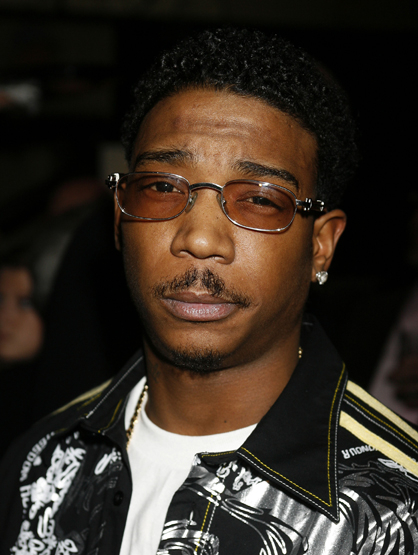 Celebrity Birthdays: February! - February 29: Ja Rule: Best known for his music and for his role in The Fast and The Furious