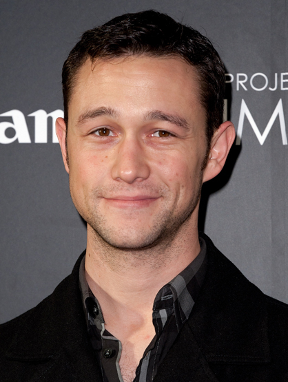 "Celebrity Birthdays: February! - February 17: Joseph Gordon-Levitt: Best known for his role in ""500 Days of Summer."""