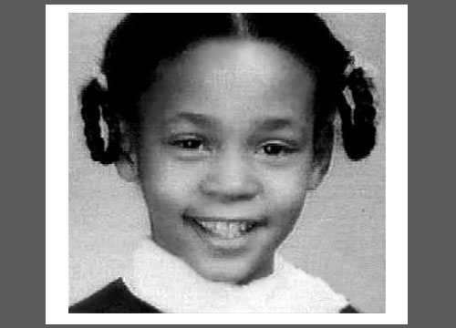 Remembering Whitney Houston - Born in New Jersey on August 9, 1963, daughter of gospel singer Cissy Houston, Whitney Houston was destined to be a musical icon.