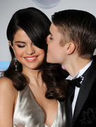 The Cutest Celebrity Couples