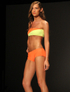 Fashion Show: Eugene Jones Swimwear