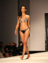 Fashion Show: Kanomi Swimwear