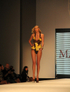 Fashion Show: Maddsexy