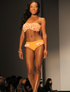 Fashion Show: Zella Machado