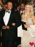 Top Tr3ce Most-Expensive Celebrity Weddings
