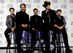 Los Tigres del Norte and Friends Unplugged