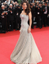 Cannes Fashion Round Up 2011