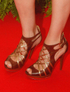 The best celebrity shoes