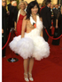 Worst Celebrity Fashion Mistakes