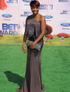 The Fashion at the BET Awards