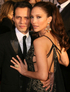 J.Lo and Marc: Through the Years
