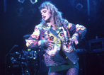 Top 10 Madonna tour costumes