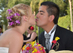 Quiero Mi Boda Season 3: Kendra and Moises
