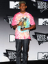 Fashion Report: Best and worst dressed men at the 2011 VMAs