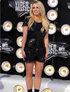 Fashion Report: 2011 MTV Video Music Awards