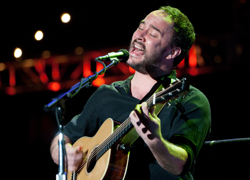 Celebrity Birthdays: January - January 9: Dave Matthews: Best known as the lead vocalist, songwriter, and guitarist for the Dave Matthews Band.