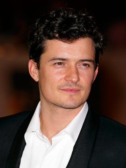 "Celebrity Birthdays: January - January 13: Orlando Bloom: Best known for his role in ""The Lord of the Rings"" and ""The Pirates of the Caribbean."""