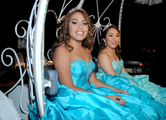 Quiero Mis Quinces | Season 7: Brigitte and Brishell
