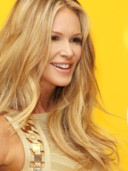 "Songs about Celebrities - Billy Joel wrote ""Uptown Girl"" about Elle Macpherson."