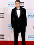 The Best and Worst Dressed of the 2011 AMAs!