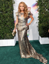 The Best and Worst Dressed at the 2011 Latin Grammy Awards