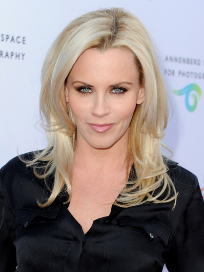 Celebrity Birthdays: November! - November 1: Jenny McCarthy (1972) Jenny is a model, comedian, actress, author, activist, and game show host.