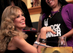 Rock Dinner: Gloria Trevi