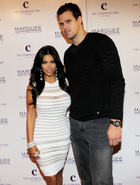 Top Shortest Celebrity Marriages