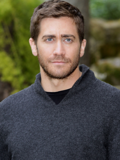 Celebrity Birthdays: December! - December 19: Jake Gyllenhaal (1980 ) is best known for his role in