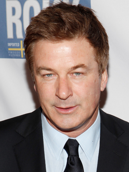 Small Things, Big Consequences - Alec Baldwin loves playing <i>Words With Friends</i> so much that he missed a flight because he refused to stop playing the word game. After several warning he was booted off the flight... Wonder if it will get written into an episode of <i>30 Rock.</i>