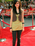 Style Evolution: Selena Gomez