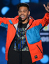 2012 Billboard Music Awards Winners
