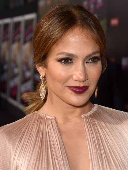 "From Screen to Music - What can't Jennifer Lopez do? Jenny from the block got her start as a back-up dancer on ""Livin' Color"" and quickly became known worldwide for her role as Selena. Two years later she launched her music empire was built and hasn't stopped growing…"