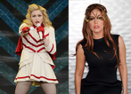 Best of 2012: Music Feuds