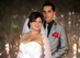 Quiero Mi Boda | Season 5: Cynthia and Jorge