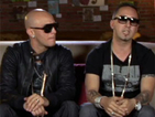 Alexis y Fido on Wisin & Yandel
