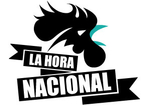 La Hora Nacional