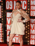 Most Memorable VMA outfits