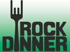 Rock Dinner | Season 3