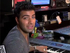 Episode Tease: Jencarlos Canela: Rock Dinner