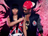 Big Sean featuring Nicki Minaj - Dance REMIX