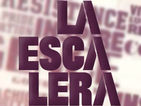 La Escalera