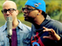 Jowell y Randy featuring Cultura Proftica - Solo Por Ti
